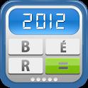 Bér-Kalkulátor icon