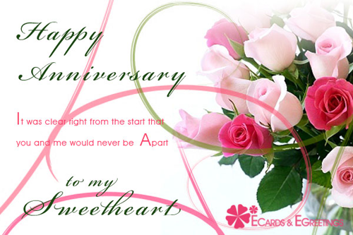 Download anniversary ecards google play softwares a mouzvpovhu