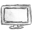 Screen Tools 2 logo