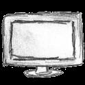 Screen Tools 2 logo