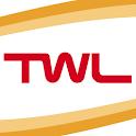TWL mobil icon