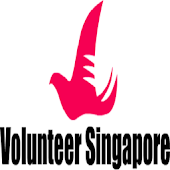 Volunteer Singapore
