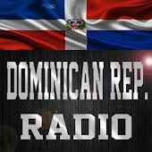 Dominican Rep. Radio Stations