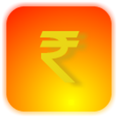 India Gold And Silver (Rupees)
