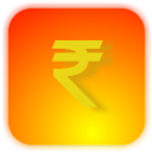 India Gold And Silver (Rupees) icon