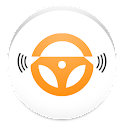 Carma In-Car Voice-Controlled