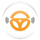 Carma In-Car Voice-Controlled icon