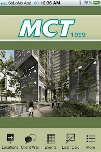 MCT1999- screenshot thumbnail
