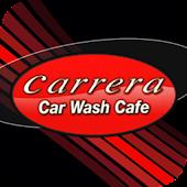 Carrera Car Wash