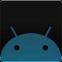 BLUE ICONS icon