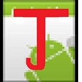 JLPT日语单词王N3第4集