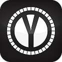 YOOX Group - Logo