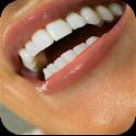 افضل خلطات تبيض الاسنان icon