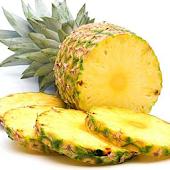 App Pineapple Puzzle version 2015 APK