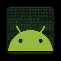 ログライブ壁紙 icon