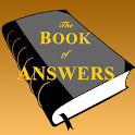 The Book of Answers icon