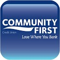 Community First CU FL icon
