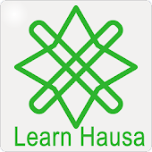 Learn Hausa