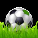 Soccer Coach icon
