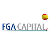 Área clientes FGA Capital ES