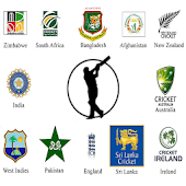 International Cricket News