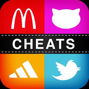 Logo Quiz   Cheats