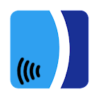 London Oyster Contactless icon