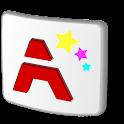 Acronyms 4U logo
