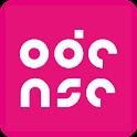 OdenseGuide logo