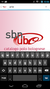 SBN UBO- screenshot thumbnail