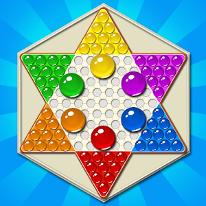 Chinese Checkers Online for PC and MAC
