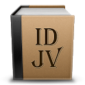 Javanese Dictionary icon