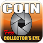 Collector's Eye Free icon