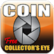 Collector's Eye Free