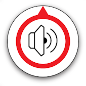 Audio Speedometer
