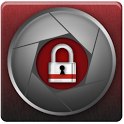 Antivirus for Android icon