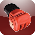 Knuckle Head icon