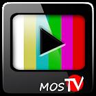 Онлайн кинотеатр МосТВ icon