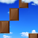 Skyfalling Chocolate icon