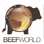 Revista BeefWorld