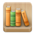 Aldiko Book Reader Premium icon