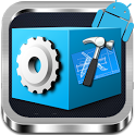 App Manager 360 icon