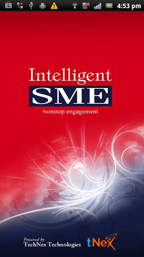 Intelligent SME