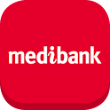 Medibank Mobile icon