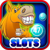 Happy Horse Slots Multi Reels