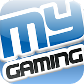 MyGaming Forum