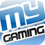 MyGaming Forum