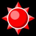 熱中症チェッカー icon