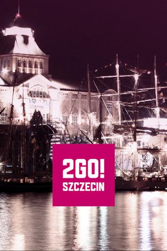 2GO Szczecin