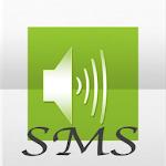 SMS Reader Apk